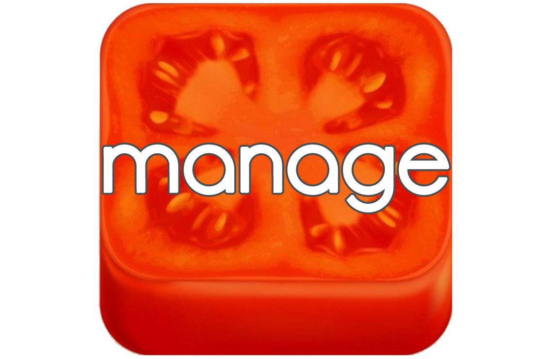 apps to help managers and growers with their fruit and produce